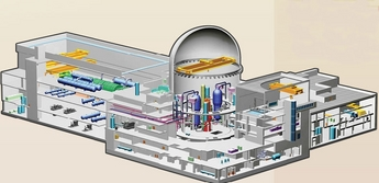 Combustion Engineering Reactor Design