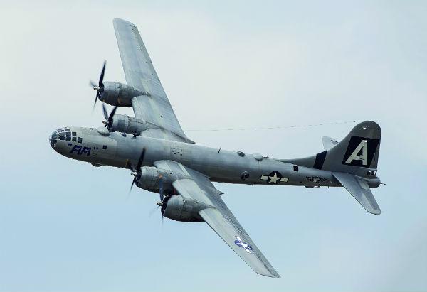 Forex bomber
