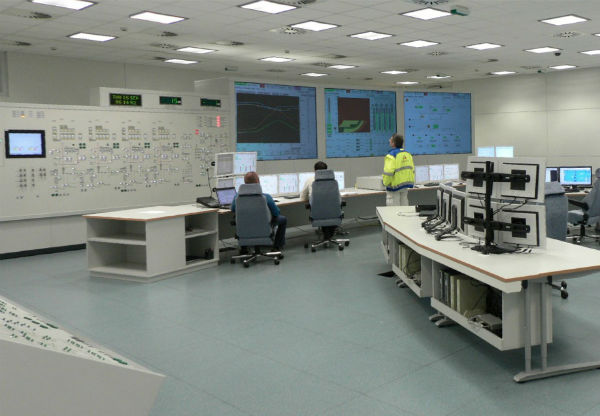 3D environments for nuclear training - Image447869 - Nuclear