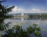 Vermont Yankee (Credit: Entergy)